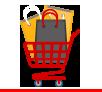 icon-tienda-movil