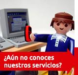 servicios-inicio
