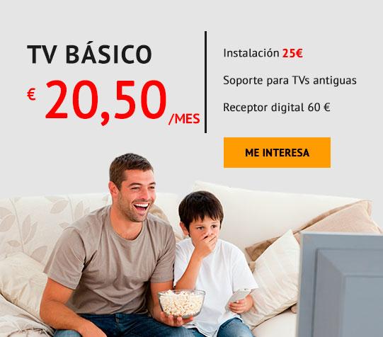 cta-plan-basico-television2